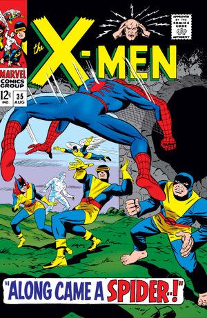 X-Men Vol 1 35.jpg