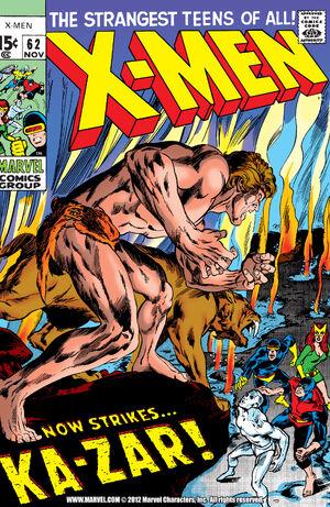 X-Men Vol 1 62.jpg