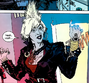 115 (Legion Personality) (Earth-616) from New Mutants Vol 3 14 0003
