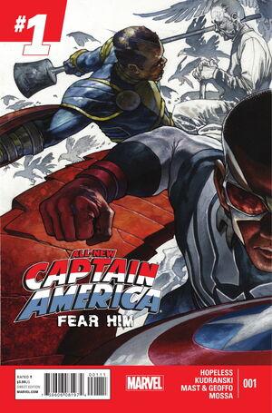 All-New Captain America Fear Him Vol 1 1.jpg
