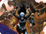All-New Wolverine Vol 1 23