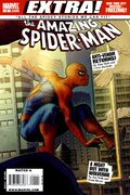 Amazing Spider-Man Extra Vol 1 2