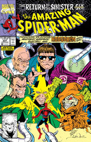 Amazing Spider-Man Vol 1 337.jpg