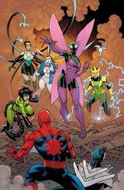 Amazing Spider-Man Vol 5 27 Textless.jpg