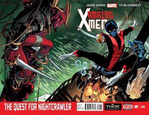 Amazing X-Men Vol 2 1 Wraparound.jpg
