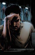 Anthony Stark (Earth-616) from Civil War II Vol 1 3 002