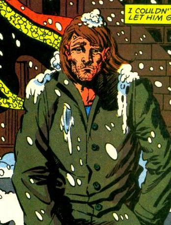 Augustyne Phyffe (Earth-616)