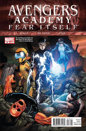 Avengers Academy Vol 1 18.jpg