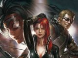 Avengers Universe (UK) Vol 1 9