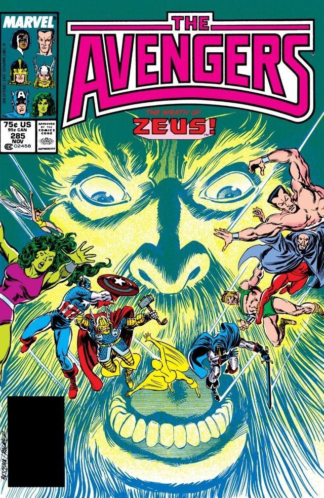 Avengers Vol 1 285.jpg
