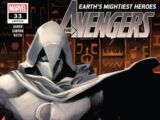 Avengers Vol 8 33