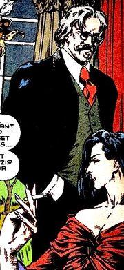 Benedict Kine (Earth-616) from X-Men Annual Vol 2 3.jpg