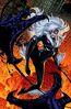 Black Cat Vol 2 1 Textless.jpg
