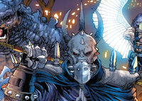 Black Cloak (Earth-616) from X-Men Vol 4 18 001.jpg