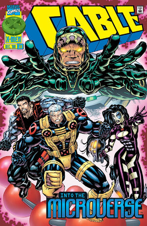 Cable Vol 1 38.jpg