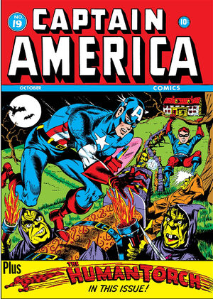 Captain America Comics Vol 1 19.jpg
