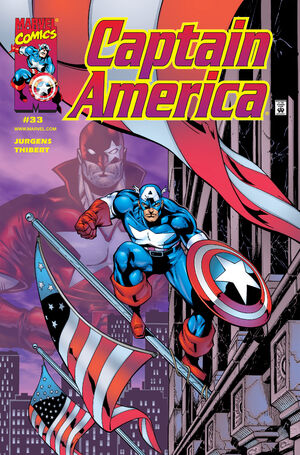 Captain America Vol 3 33.jpg