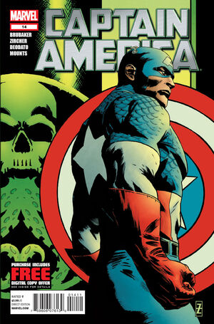 Captain America Vol 6 14.jpg
