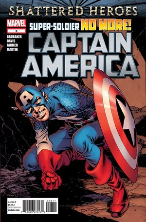 Captain America Vol 6 8.jpg