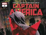 Captain America Vol 9 3