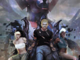 Cataclysm: Ultimate X-Men Vol 1 3