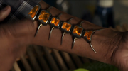 Centipede Device from Marvel's Agents of S.H.I.E.L.D. Season 1 1 0001.png
