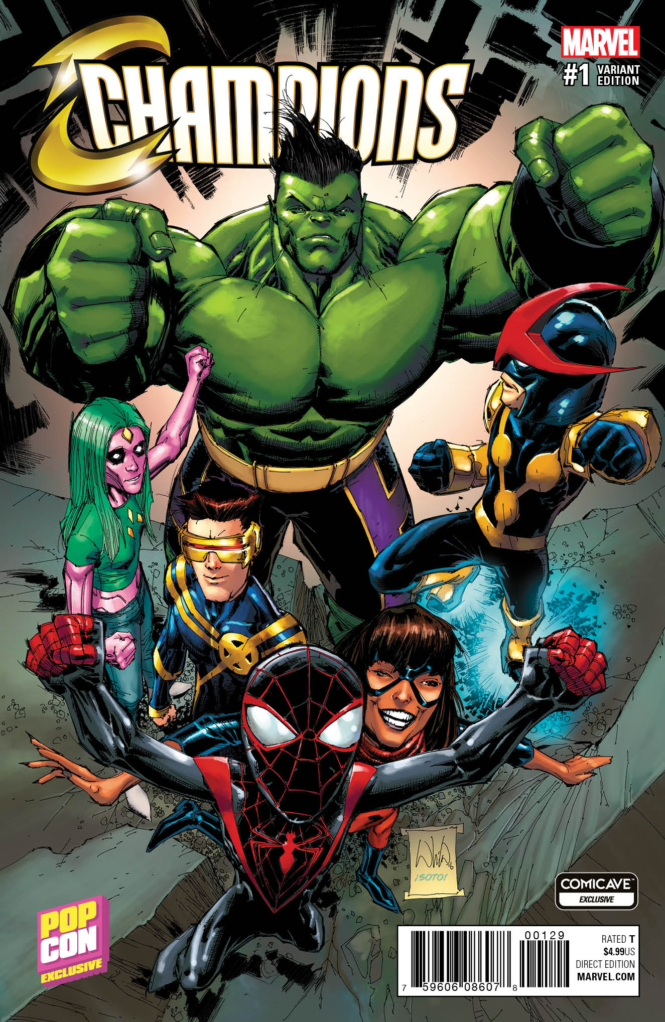 Champions Vol 2 1 Comicave Exclusive Variant.jpg