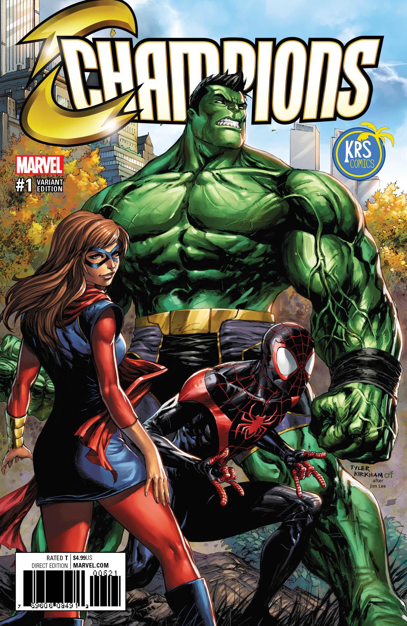 Champions Vol 2 1 KRS Comics Exclusive Variant.jpg