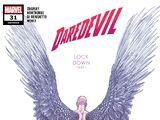 Daredevil Vol 6 31