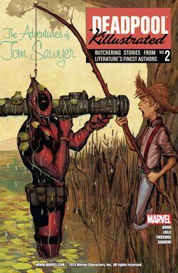 Deadpool Killustrated Vol 1 2.jpg