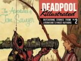 Deadpool: Killustrated Vol 1 2