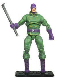 Dirk Garthwaite (Earth-616) from Marvel Universe (Toys) Series 2 Wave IX 0001.jpg