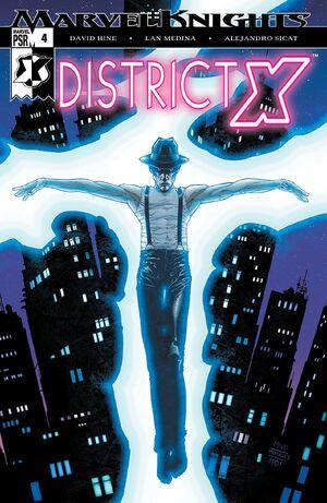 District X Vol 1 4.jpg