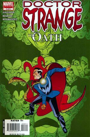 Doctor Strange The Oath Vol 1 3.jpg