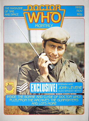 Doctor Who Monthly Vol 1 82.jpg