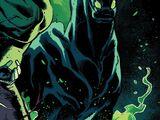 Dreamstalker (Terra-616)