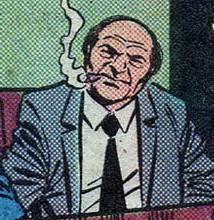 Mr. Edwards (Earth-616)