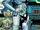 Emma Frost (Earth-26111)