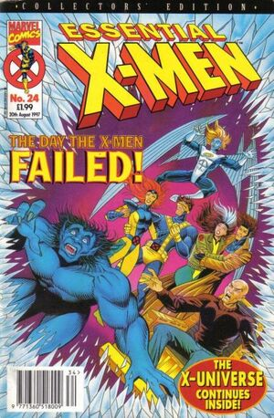 Essential X-Men Vol 1 24.jpg