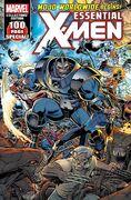 Essential X-Men Vol 5 8
