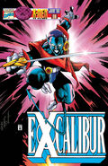 Excalibur Vol 1 98
