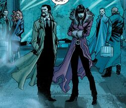 Exchange (Earth-616) from Punisher Vol 9 2 001.jpg