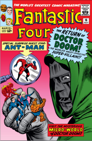 Fantastic Four Vol 1 16.png
