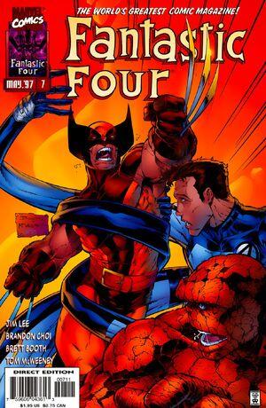 Fantastic Four Vol 2 7.jpg