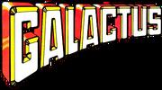Galactus the Origin 1.png