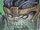 George Tarlerton (Earth-13264) from Inhumans Attilan Rising Vol 1 2 0001.jpg