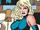 Gloria Dayne (Earth-616)