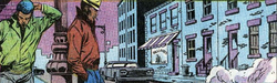 Harlem from Avengers Vol 1 78 001.png