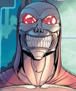 Harold Osborn (Earth-44145) from Edge of Spider-Geddon Vol 1 4 003.jpg