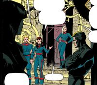 Human High Council (Earth-295) from Weapon X Vol 1 1 0001.jpg